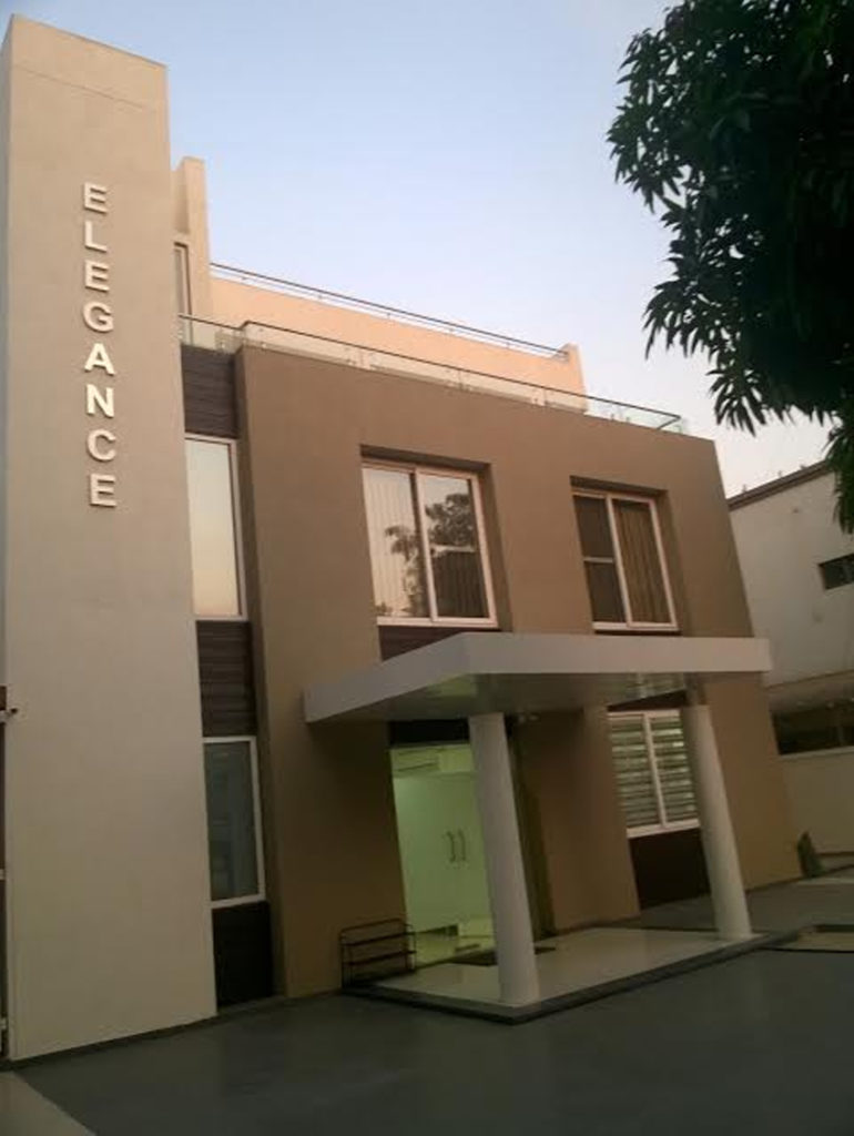 skin specialist in ahmedabad